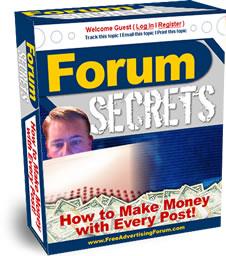 Forum secrets jpeg