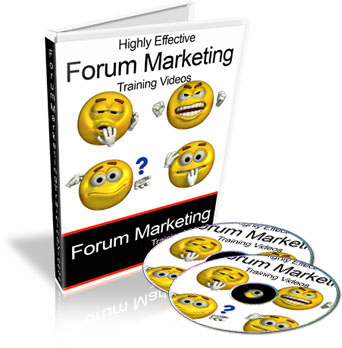 forum marketing jpeg